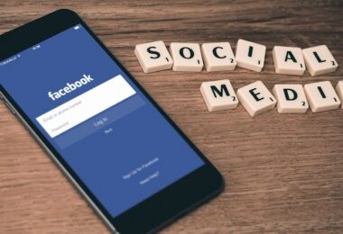 Facebook, Social Media, Facebook Metaverse, neuer Facebook-Name