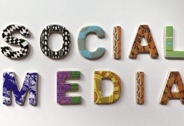 State-of-Social-Media-Umfrage Meltwater