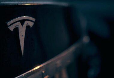 Tesla, Elektroauto, Hertz, Elektromobilität, Tesla-Aktie