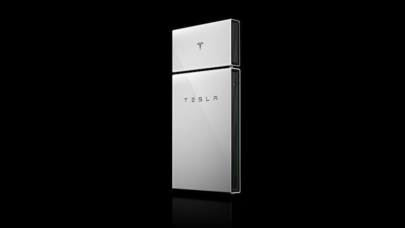 Tesla, Stromtarif, Elektroauto, Tesla-Strom