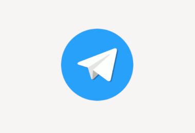 Telegram, Messenger, Werbeanzeigen, Messenger-Dienst, Werbung auf Telegram