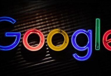 Google, Facebook, Wettbewerbsverzerrung