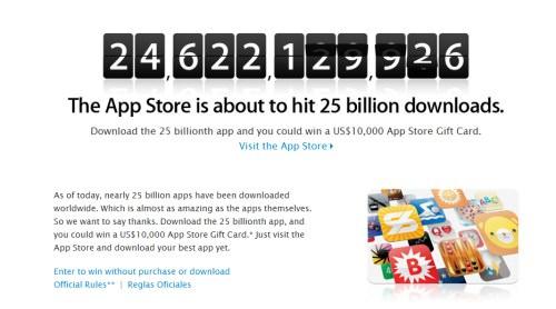 auslosen app