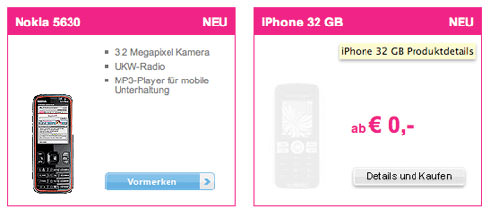 32gb-iphone-t-mobile