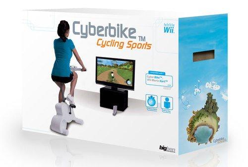500x_cyberbike