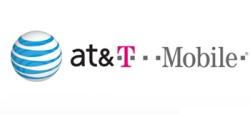 AT&T übernimmt T-Mobile USA: Gewinner und Verlierer