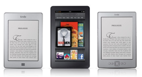 Kampfpreis amazons 7 zoll tablet kindle fire wird nur 199 for Apple 300 dollar book