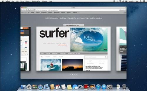 Safari für Windows: Hat Apple den Browser still und heimlich zurückgezogen?