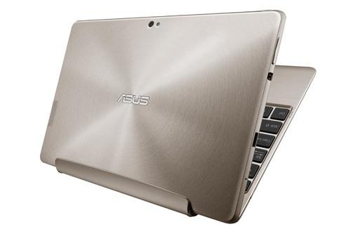 Jahr der Tablets? Asus verkauft in diesem Jahr dreimal mehr Netbooks