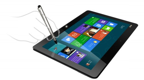 Gerüchteküche kredenzt ein eigenes Microsoft-Tablet