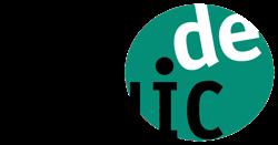 DENIC_logo