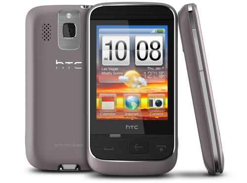Download_06_HTC_Smart