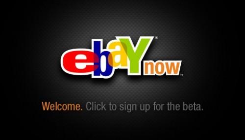 Ebay und Amazon: Lieferung noch am gleichen Tag