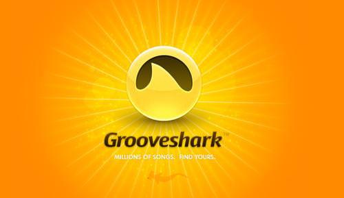 Grooveshark.Im