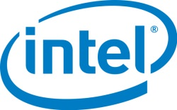 Intel_Logo_svg