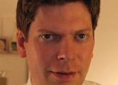 Lars-Hinrichs