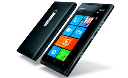 das nokia lumia 900 ist das beste handy seit dem iphone. Black Bedroom Furniture Sets. Home Design Ideas