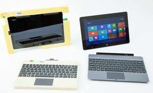 Windows 8 RT: Microsoft arbeitet eng mit Partnern zusammen, Acer nicht dabei