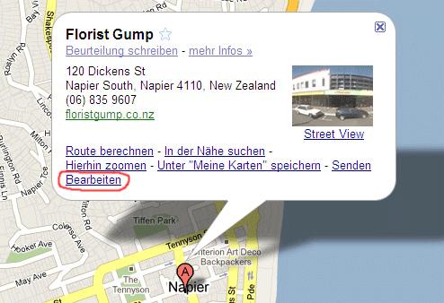 Napier_Florist_Gump