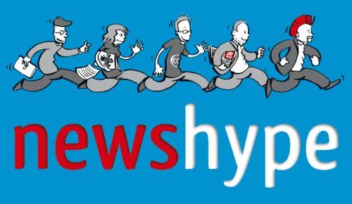 Newshype