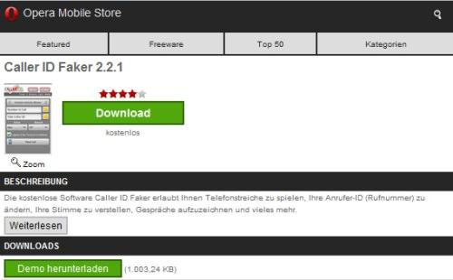 Operas neuer App Store und 6 weitere Marktkonzepte, die ihr im Auge behalten solltet