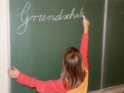 Blogs fördern Schreibfähigkeit