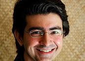 Pierre-Omidyar
