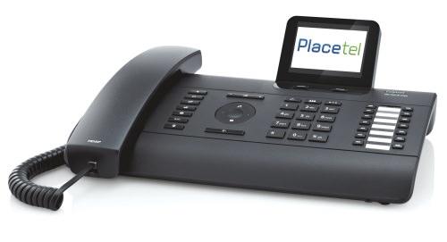 Die Telefonanlage Aus Der Cloud Moderne Burokommunikation Mit