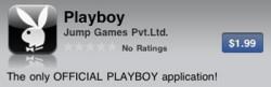 Playboy_App