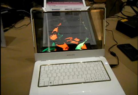 Samsung-14-inch-OLED