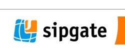 Grüße vom Murmeltier: Telekom mahnt erneut VoIP-Anbieter Sipgate ab