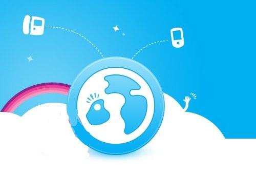 Skype fällt für mehr als 12 Stunden aus - in Zeiten der Cloud eine Ewigkeit [Update]