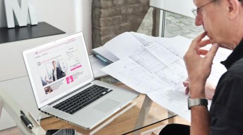 Telekom stellt De-Mail-Angebot vor: Preismodell von gestern, trotzdem ein wichtiger Schritt