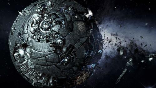Transformers-war-for-cybertron