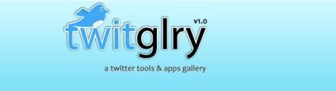 Twitglry