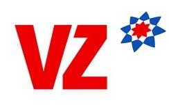 Schluss mit Spekulationen: die VZ-Netzwerke sind nicht tot, sie bekommen sogar ein neues Design