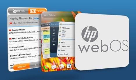 Facebook-Manager lachten HP aus: WebOS-Angebot für 1,2 Milliarden Dollar