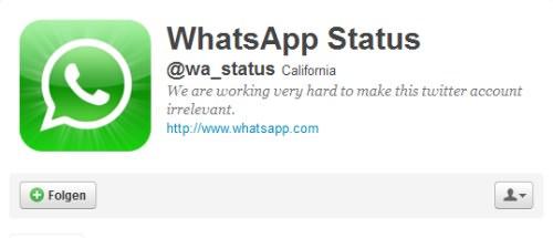 zu coolen status bei whatsapp 664 x 374 48 kb jpeg whatsapp