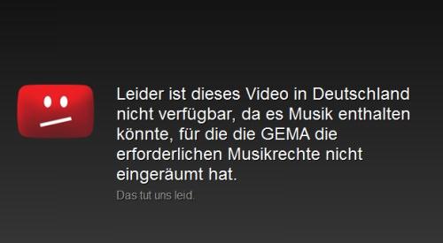 [Image: YouTubeGema.jpg]