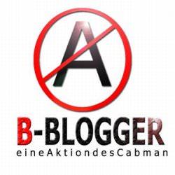 a-blubber