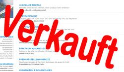 abwrackpraemie-domainverkauf