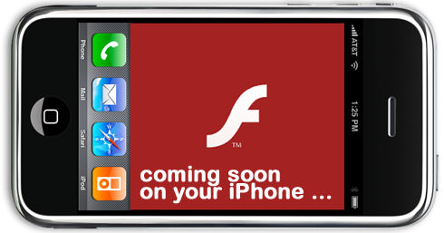 adobe flash player for iphone gr 252 nes licht apple adobe flash player f 252 rs iphone 16558