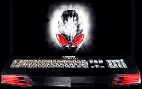 alienware-allpowerful