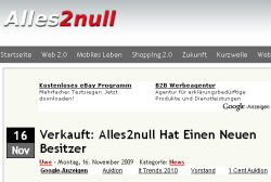 alles2null