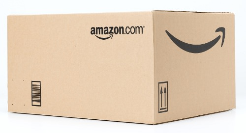 amazon paket verspätet
