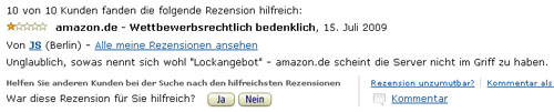 amazon-windows7-lockangebot