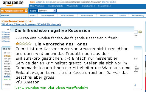 amazon-windows7-verarschedestages