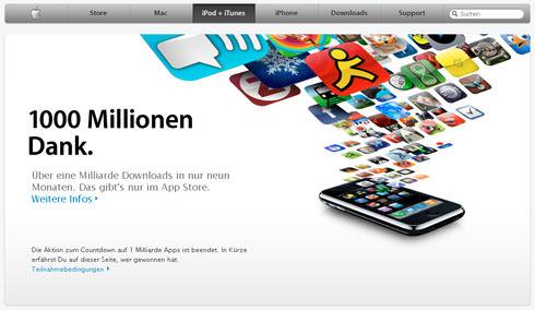 app-store-billion