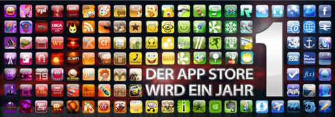 app-store-geburtstag1