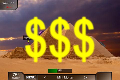 durch app reich werden